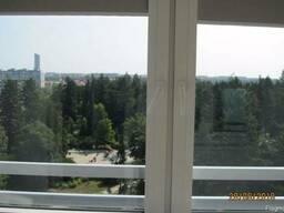 1комнатная квартира ul. Grabiszyńska Вроцлав