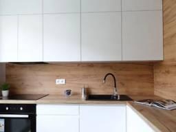 2-х комнатная квартира с ремонтом в Кракове -Podgorze