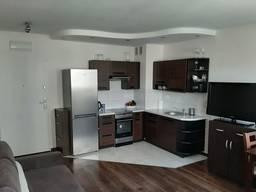 2 комнатная квартира на продажу в городе Краков