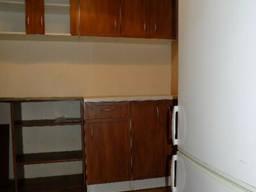 2 pokojowe mieszkanie z balkonem w śródmieściu Metro Ratusz Arsenał