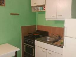 2х комнатная квартира в центре Варшавы ( посуточно)