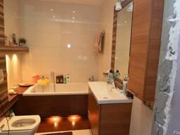 2х комнатная квартира в Кракрве - фото 4