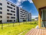 3 комнатная квартира на продажу Краков - photo 7