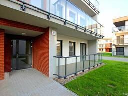 3-комнатная квартира в городе Познань - фото 2