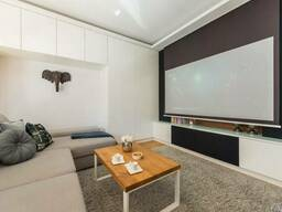3 rooms flat 78m2 for rent in Warsaw Wola - фото 4