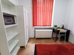 500 зл. Комната на улице Kościuszki 5, Katowice