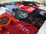 Распродажа зимней одежды! Секонд Хенд с Англии - фото 1