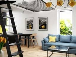 Апартамент для сдачи в аренду во Вроцлаве