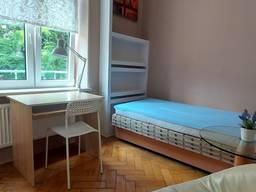 Апартаменты в центре города | Краков