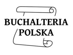 Бухгалтерия в Польше - профессиональная русскоязычная.