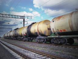 Benzyna, olej napędowy, asfalt, olej opałowy, gaz płynny