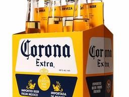 Mexican corona beer