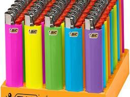 Bic Lighter for sale