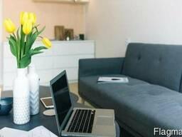 Бизнес в Польше, Виртуальный офис в Белостоке