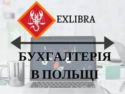 Бухгалтерский отчет