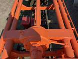 Буровая установка ЛБУ-50 маленькая наработка в идеальном состоянии - фото 4