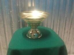Церковная утварь для храмов