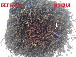Чай Індійський від виробника.
