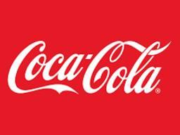 Coca-Cola na eksport/ Coca-Cola for Export