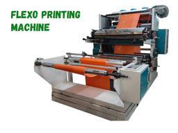 Продается печатный станок.