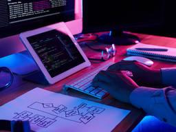 Диджитал-услуги от А до Я. Вебдизайн, создание и продвижение сайта. Реклама, соц. сети.
