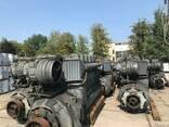 Дизель Д50, дизель-генератор ПДГ1М - фото 3