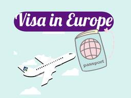 Приглашение Польское 6м 180/360 Work Visa до 7 дней