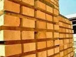 Drewno i produkty z drewna