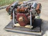 Diesel engine parts UTD-20, 1D20, 3D20, 5D20 - photo 1