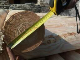 Elementy drewniane - photo 2