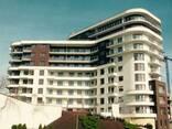 Элитный комплекс, 3 комн. 73.7 м² в Кракове, цена застройщин - фото 1