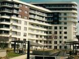 Элитный комплекс, 3 комн. 73.7 м² в Кракове, цена застройщин - фото 3