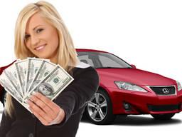 Emergency Loan - Unsecured Loan - Short Term Loans