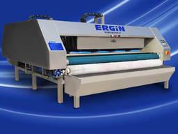 ER 4200 Fully Automatic Carpet Washing Machine