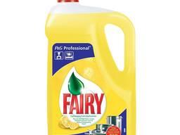 Fairy 5 litr. płyn do mycia naczyń