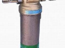 FILTR Honeywell HS10S-2''ACM (50 µm) t-70 °C. PN25