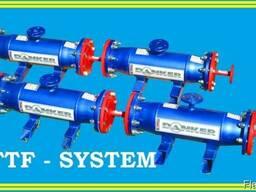 Filtry ftf-system - photo 4