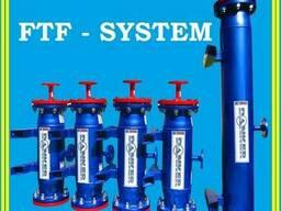 Filtry ftf-system - photo 6