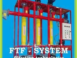 Filtry ftf-system - photo 8