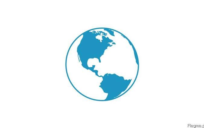 Фирма в Польше на продажу ООО - Sp. z o. o. World Prime