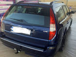 Ford Mondeo 2005. Automat - photo 8