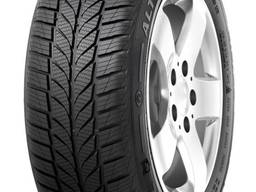 General Tire Линейка Летних Шин Всех Размеров Оптом General Tire Sumer Tire Range All Size