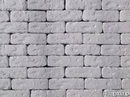Гипсовая Плитка, Декоративный Камень, 3D Панели