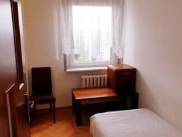 Hostel, noclegi, wynajem Аренда комнат дешевое проживание