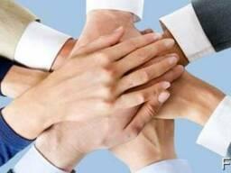 Ищем партнеров для трудоустройства в Польше