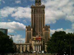 Ищем партнеров в странах СНГ для трудоустройства в Польше