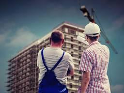 Ищем рекрутёров на фрилансе либо компании по поиску работников