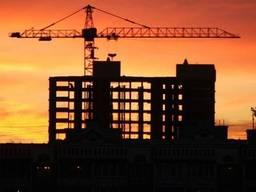 Ищем строительные фирмы для объединения сил и сотрудничества