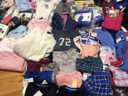 Ищу поставщиков одежды lidl