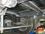 Iveco Daily powietrzne poduszki powietrzne zawieszenie - photo 3